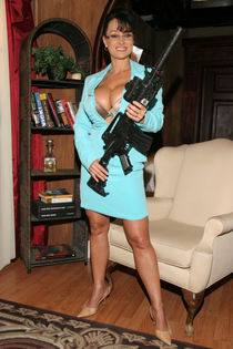 Pictures of Lisa Ann Young - rock-cafe