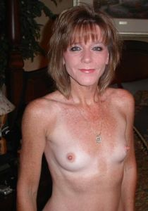 Home Porn Jpg Tanlined MILFs