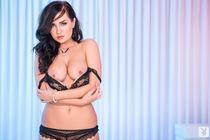 Amateur porn - niche Nude