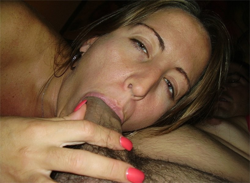 can pantyhose naked masturbate dick and pissing remarkable, this rather valuable