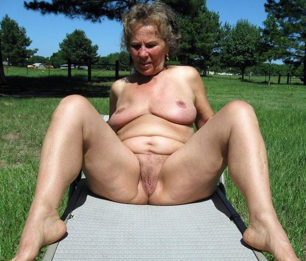 apologise, but, mature hairy milf are also other lacks