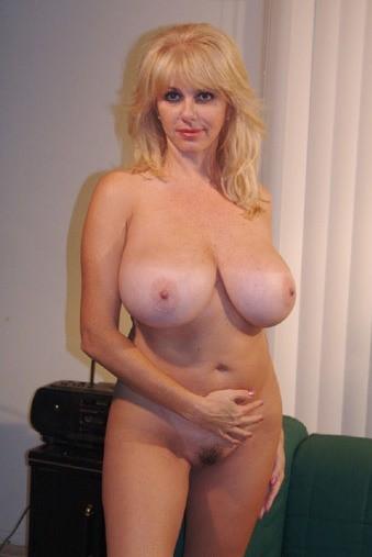 Vintage nude tan lines