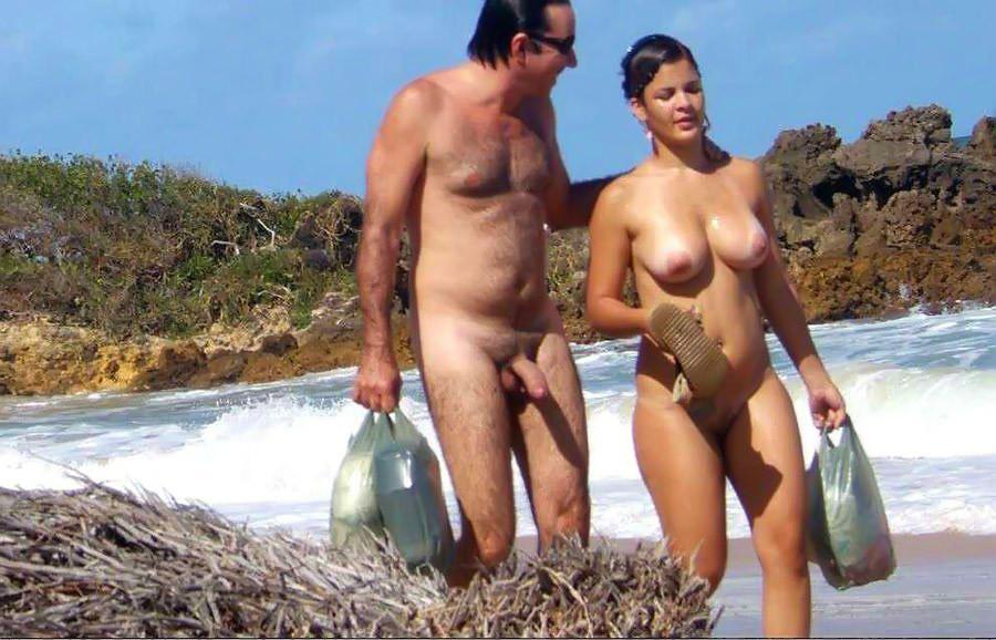 Hot latin pussy adventures 02