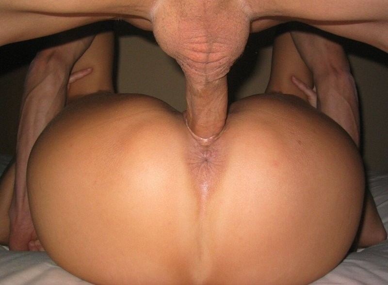 Wife Sleeping Naked Close Ups