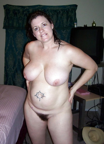 Fallout new vegas naked girl having sex