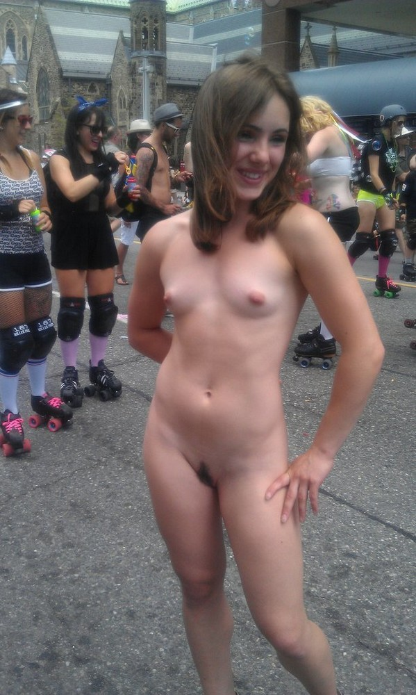 Hot american chicks with big boobs nude pics