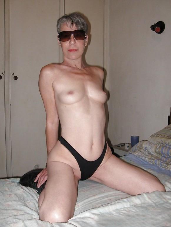 Brazilian Mature - Amateur porn: Brazilian mature..