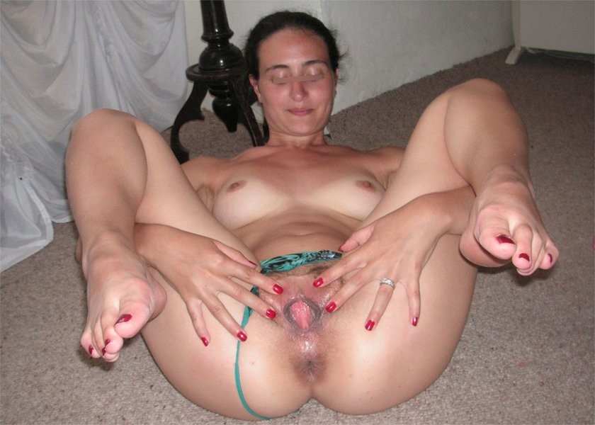 Stripin wifes galliers