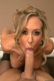 Blowjob big tits girlfriend xhamster Milf Blowjob Xhamster