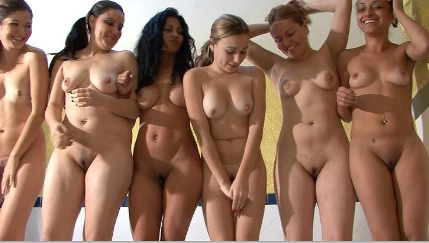 Free Nude Porn