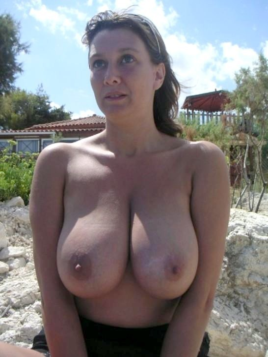 Sexy Pics Of Stunning Nude Mature Pics